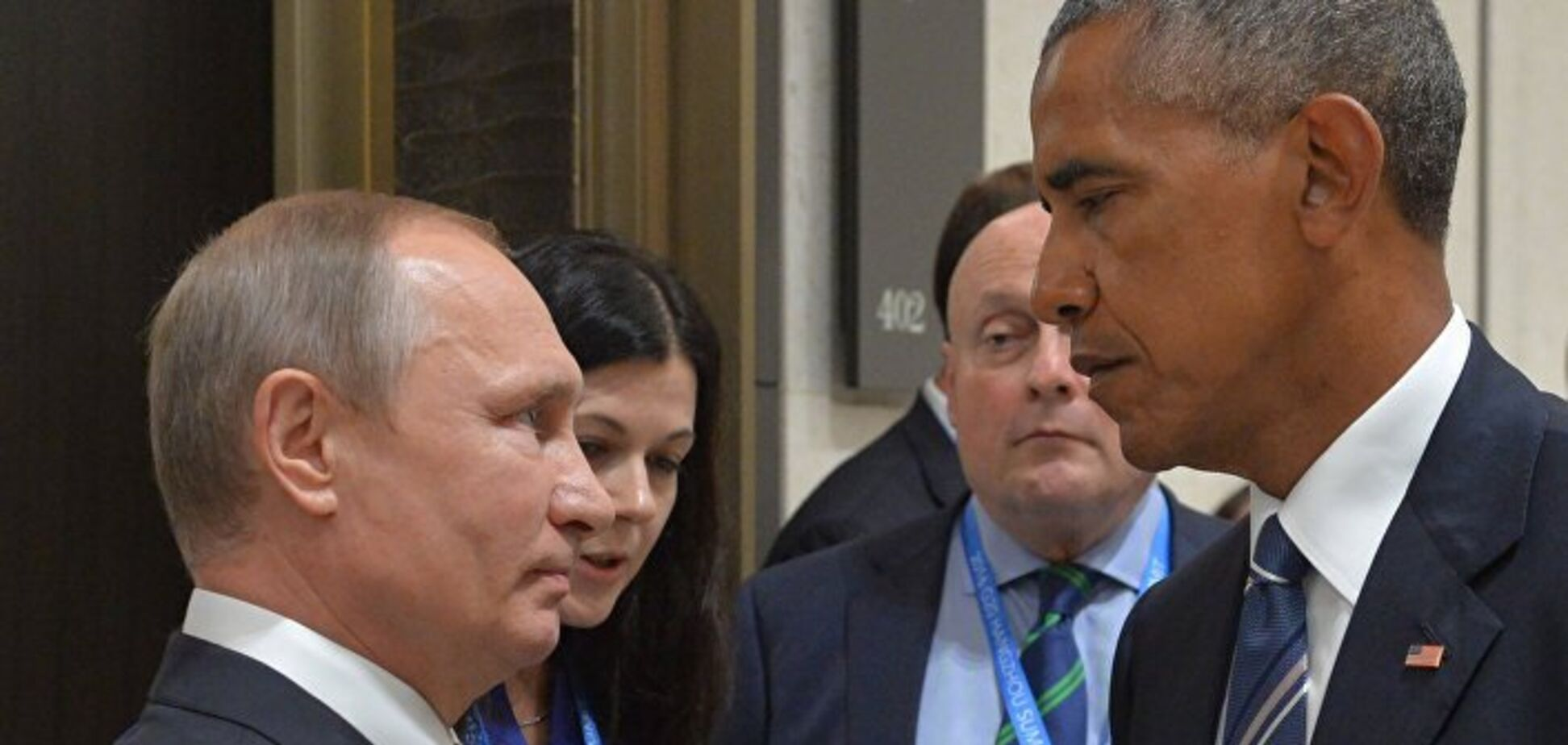 Без Обами не обійшлося: Бєлковський розповів, чому Путін став агресивним