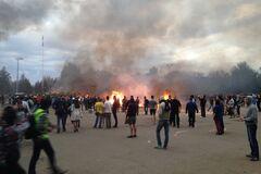 Хуже, чем в 'Л/ДНР': если бы 2 мая 2014 года захватили Одессу?
