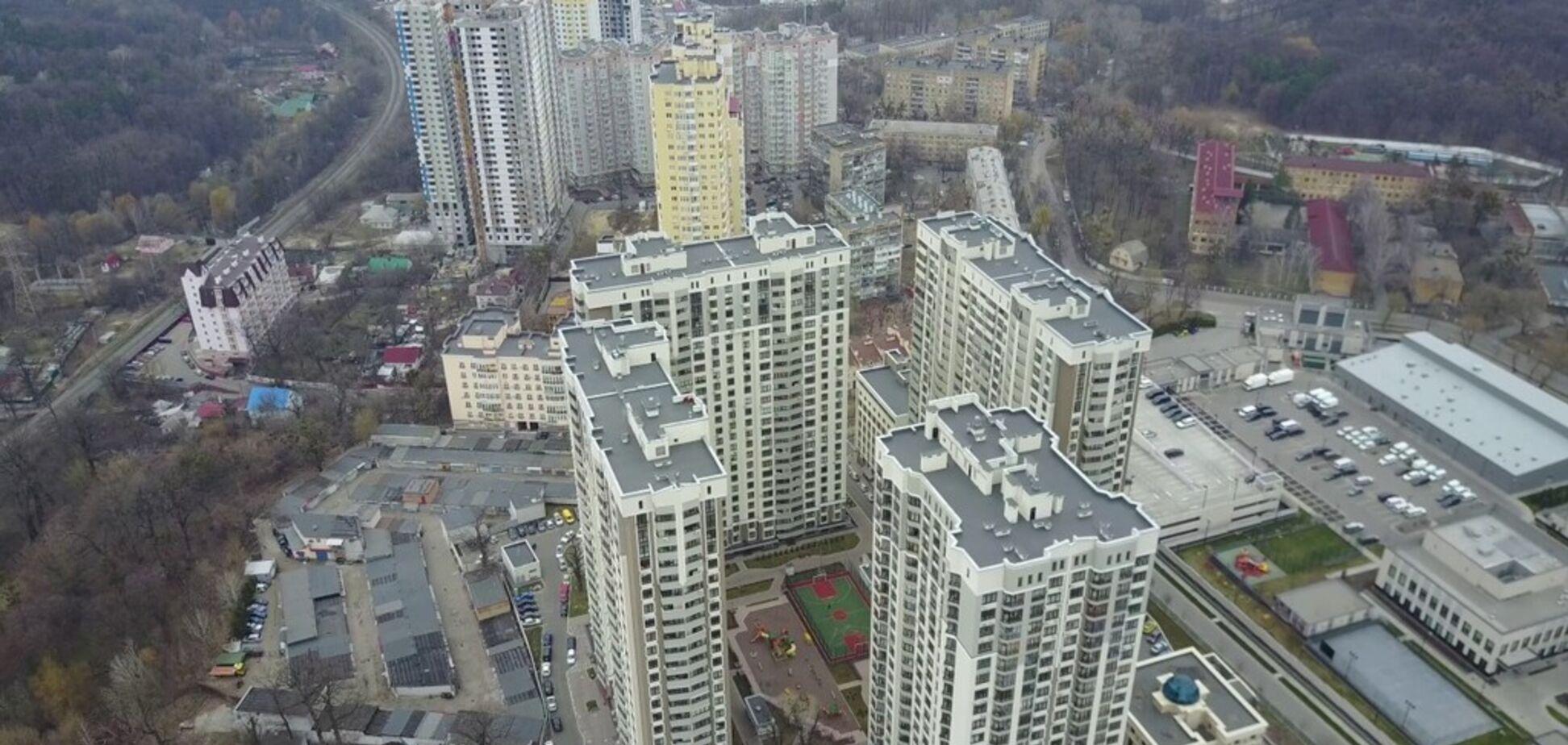 Чтобы не ждать квартиру 150 лет: украинцам предложили решение жилищной проблемы