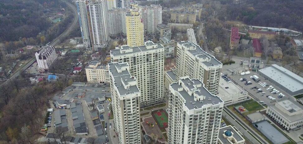 Щоб не чекати квартиру 150 років: українцям запропонували вирішення житлової проблеми