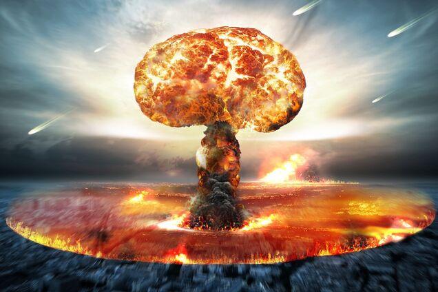 Циники Кремля и ядерный удар по Украине. Прогноз соратника Горбачева