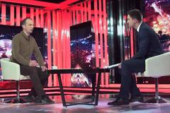 ''Українці, у своїй більшості, не хочуть бачити корумпованих посадовців'': Єгор Соболев