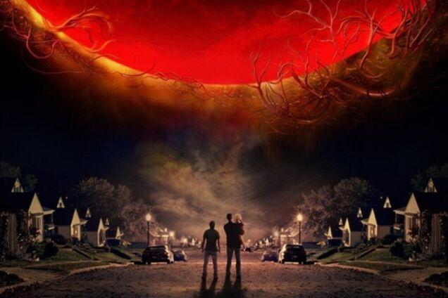 "Астероид ""Апофис"" и конец света: астролог озвучил прогноз"