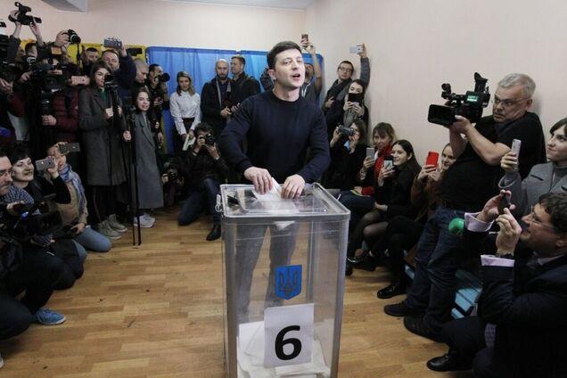 Россия должна помочь Украине – соратник Горбачева