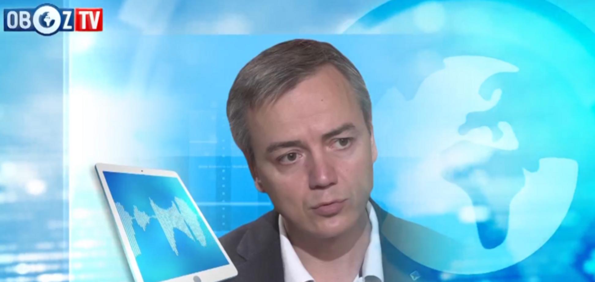 ''Судороги Беларуси'': эксперт объяснил, чего ожидать от нового конфликта между Минском и Москвой