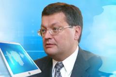 Кремль демонстрирует свои рычаги давления на Украину ее новоизбранному президенту – Грищенко