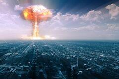 Росія і США на порозі ядерної війни: Горбачов дав тривожний прогноз