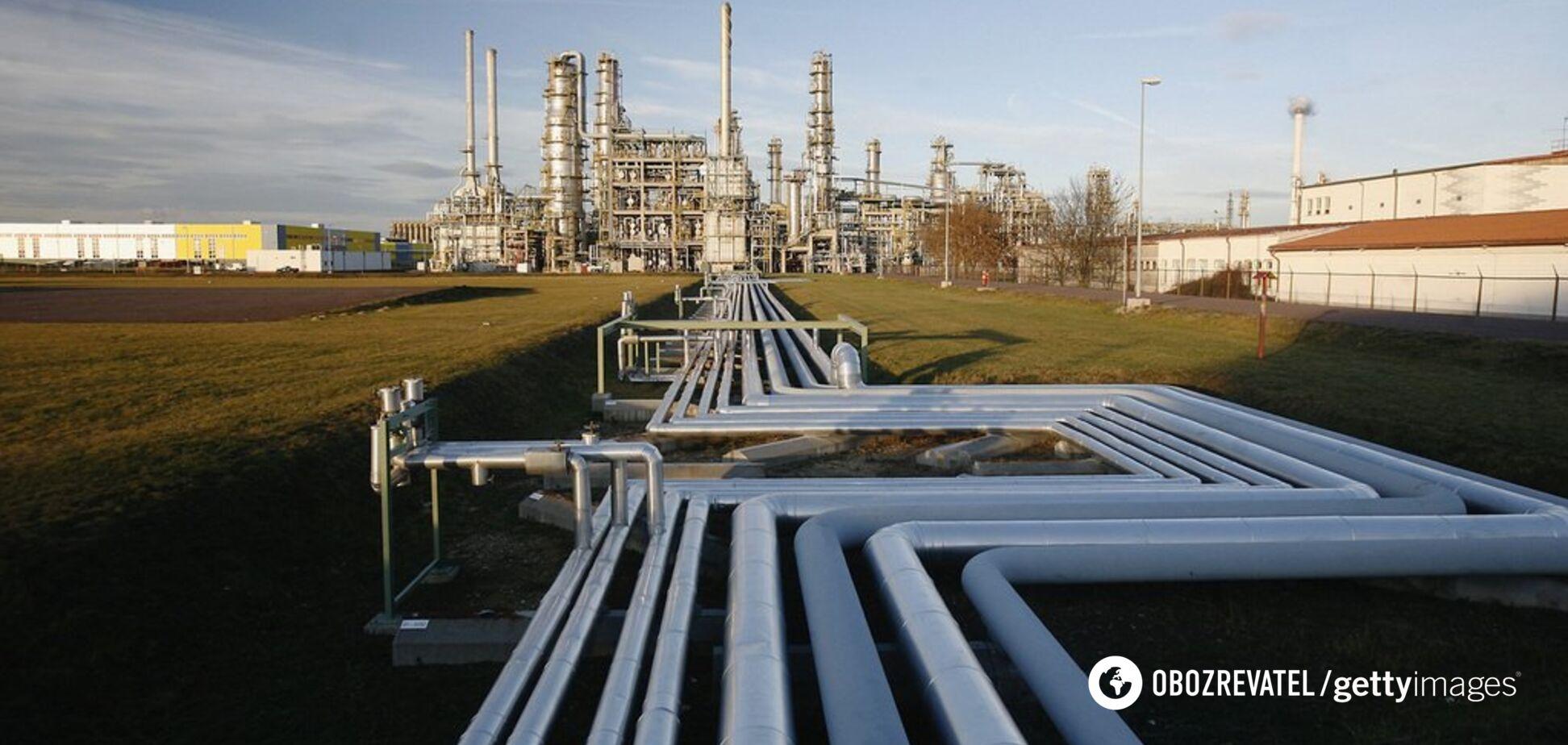 Россия заплатит за 'грязную' нефть Путина: стало известно сколько