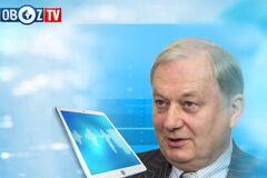 Не отдал воинское приветствие: командующего ССО призвали объяснить демарш против Зеленского