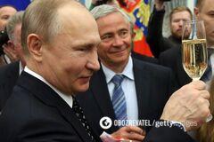 У Москвы появилась блестящая возможность по Украине