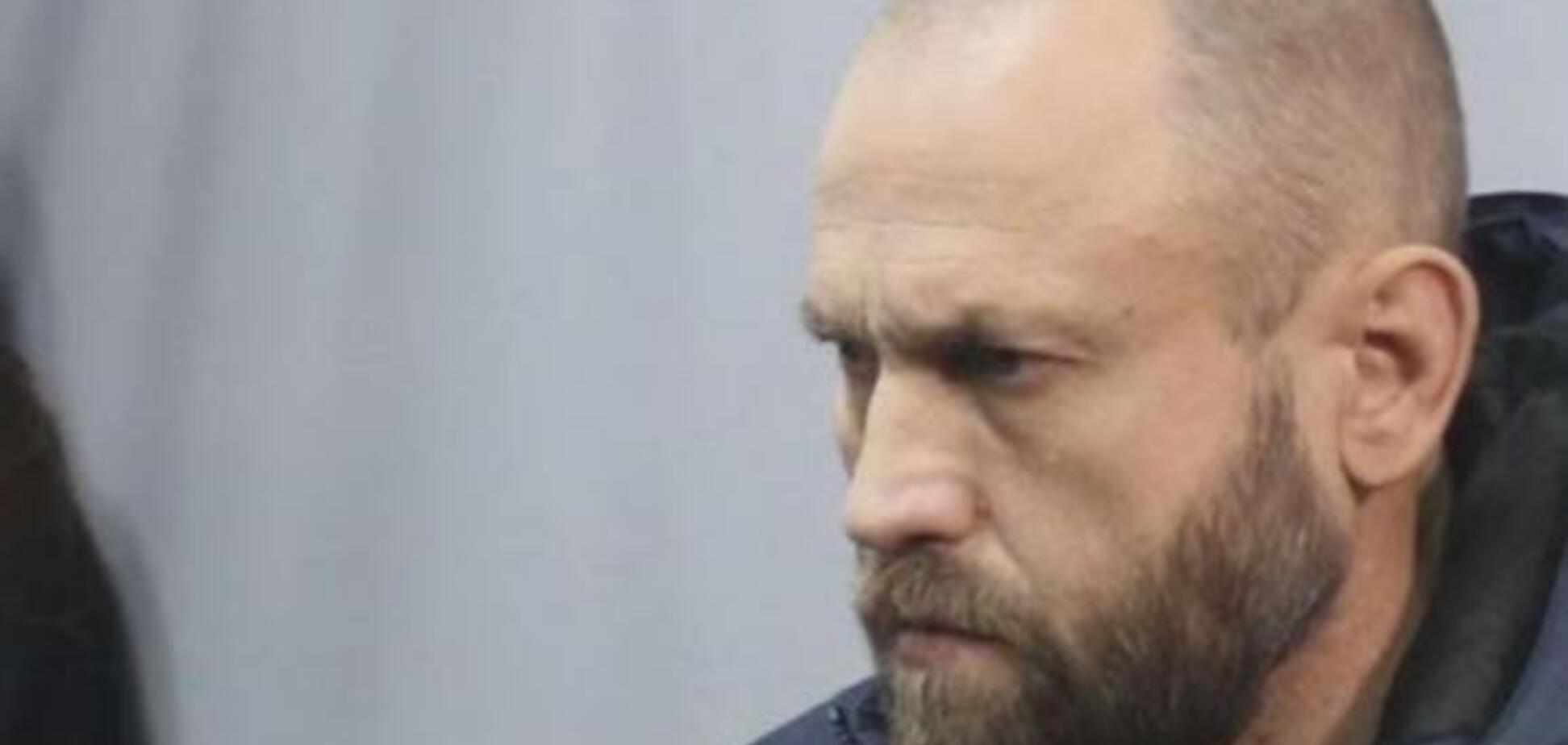 ДТП на Сумській у Харкові: у справі раптово почався новий виток