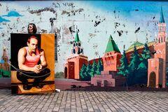 Ухудшение в России идет по всем фронтам