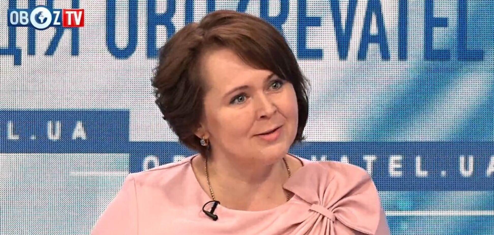 'История Украины сложнее, чем математика': стартовало ВНО 2019