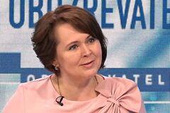 'Історія України складніша за математику': стартувало ЗНО 2019