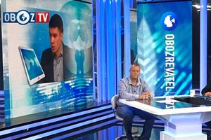 'Его коробит': появилась версия, почему Путин не поздравил Зеленского