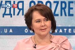 В Україні стартує ЗНО: освітяни надали поради з успішного складання тестів