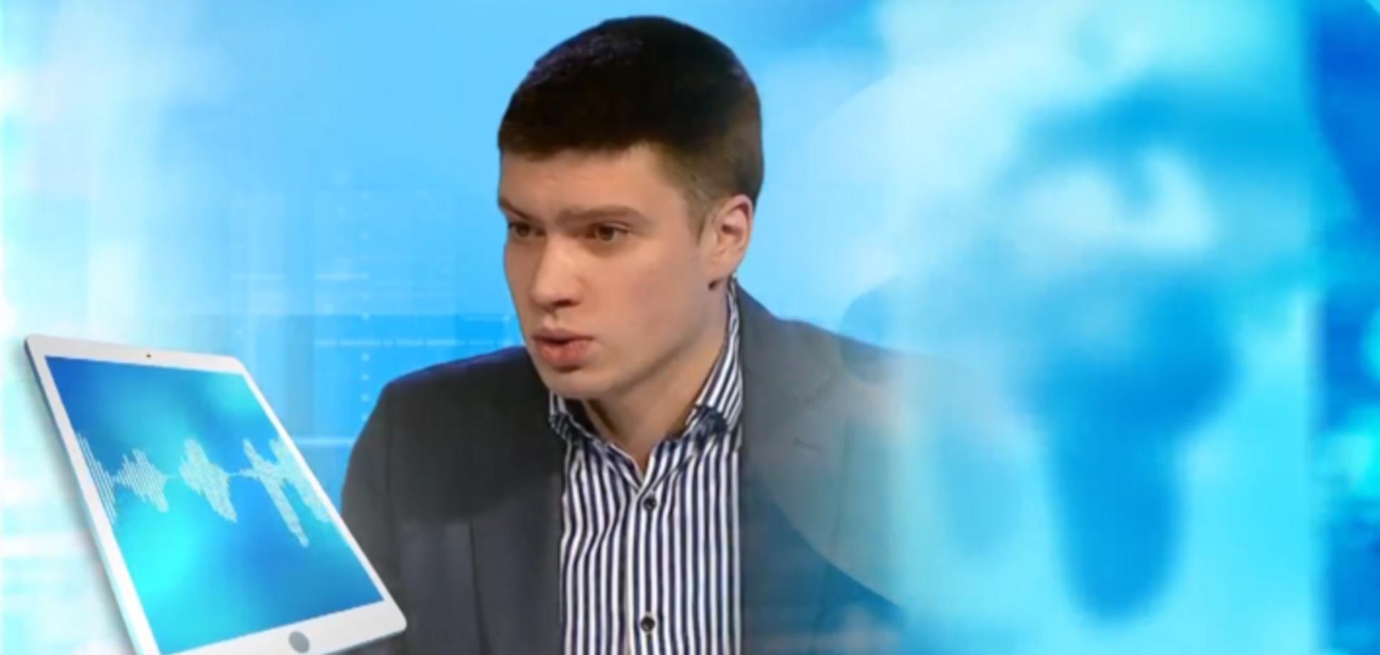 Есть предпосылки к узурпации власти: эксперт объяснил, чем опасны досрочные выборы Рады