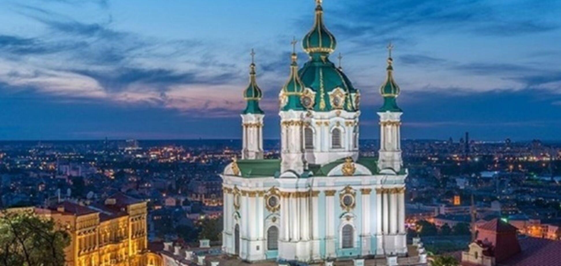 ПЦУ є найбільшою церквою в Україні – опитування
