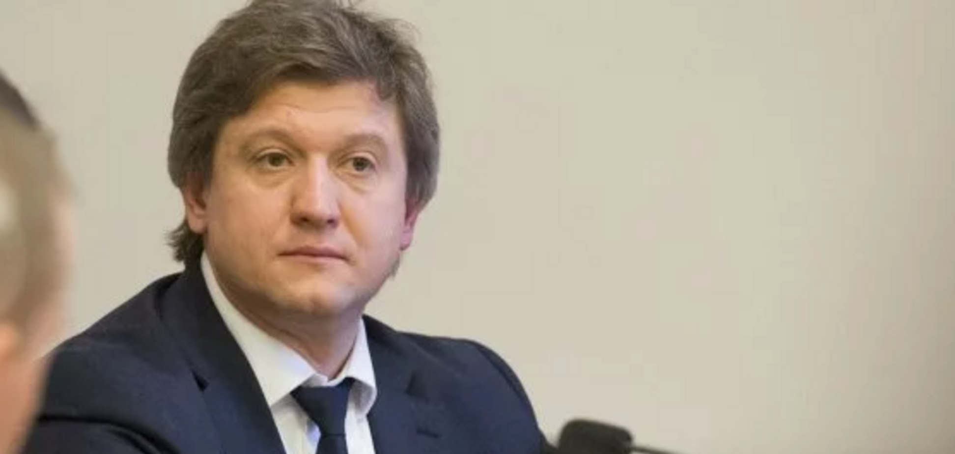 'Указ вже підписаний!' У Зеленського назвали нового секретаря РНБО
