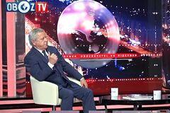 'Рада має підтримати': екс-прем'єр дав важливу пораду Зеленському