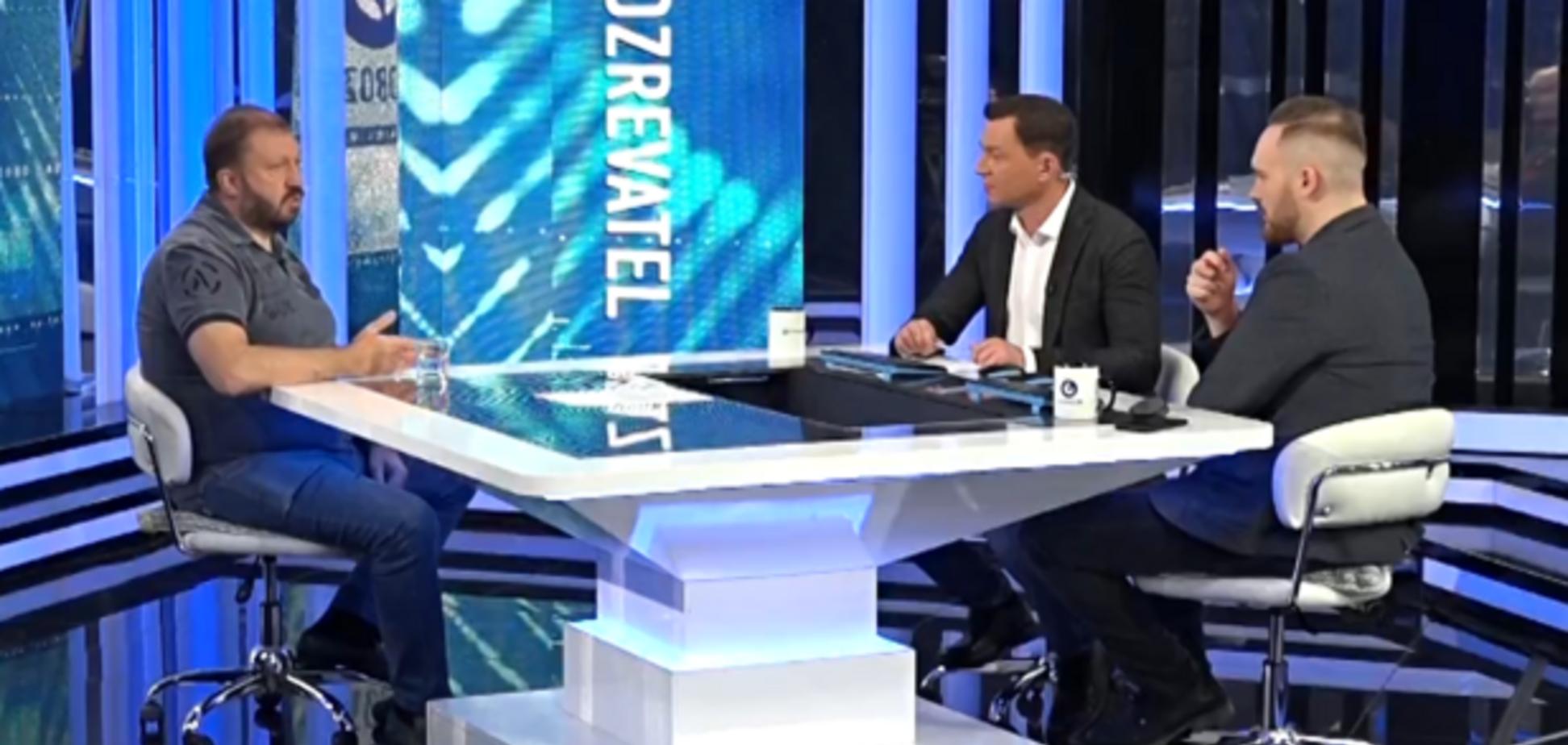 Хладнокровное решение: эксперт объяснил причины отъезда миссии МВФ из Украины