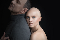 Я поборола рак за сім місяців!