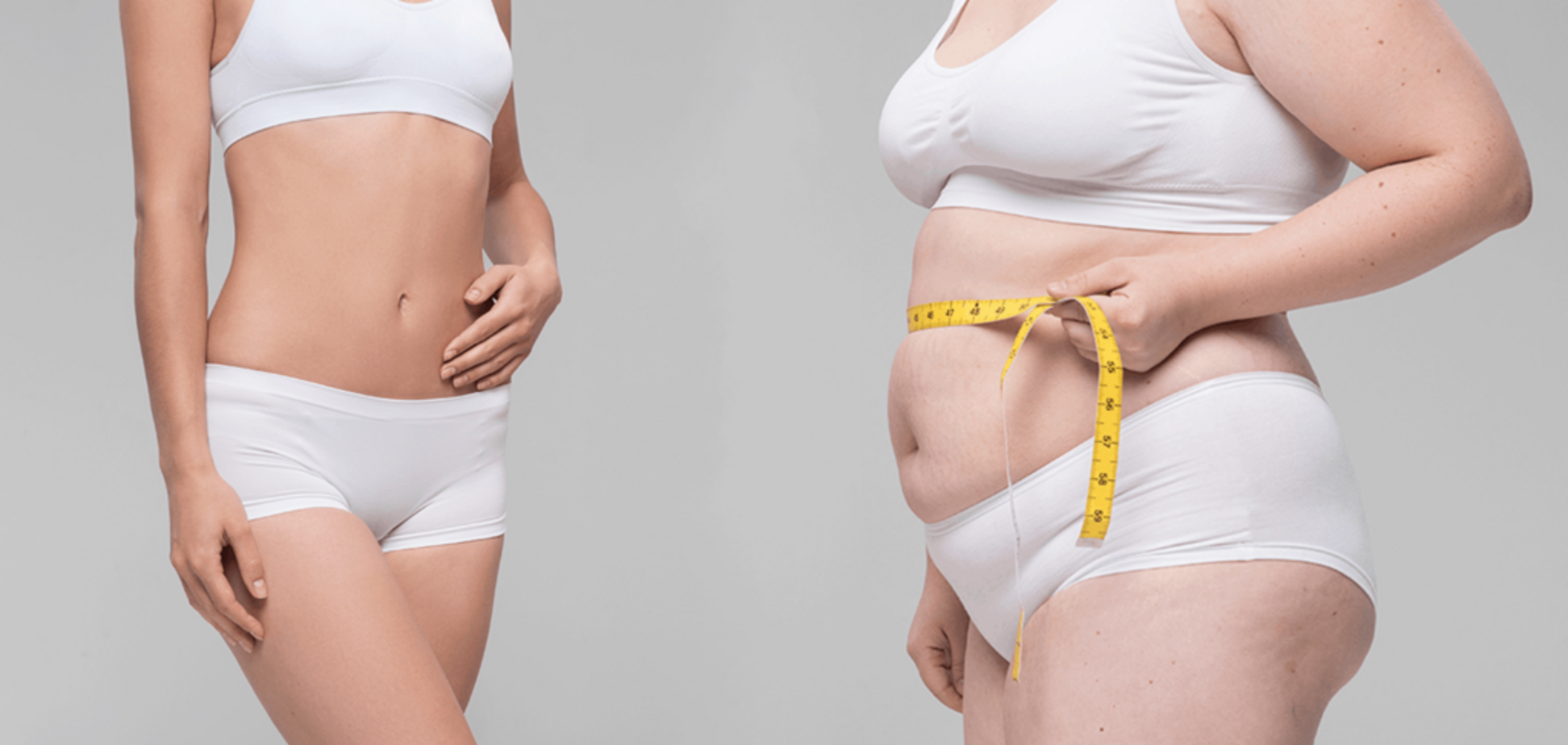 Как похудеть: эффективные советы от диетолога