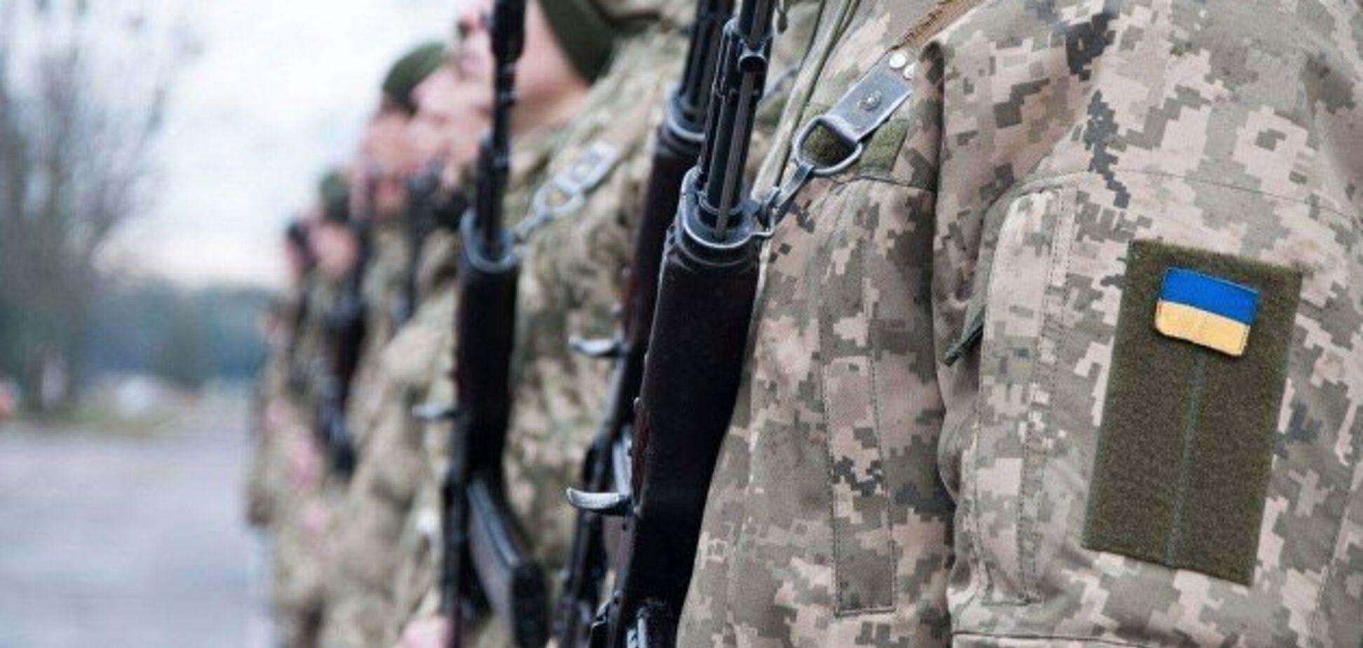 На Донбасі раптово заговорили про переговори з 'Л/ДНР': що відомо