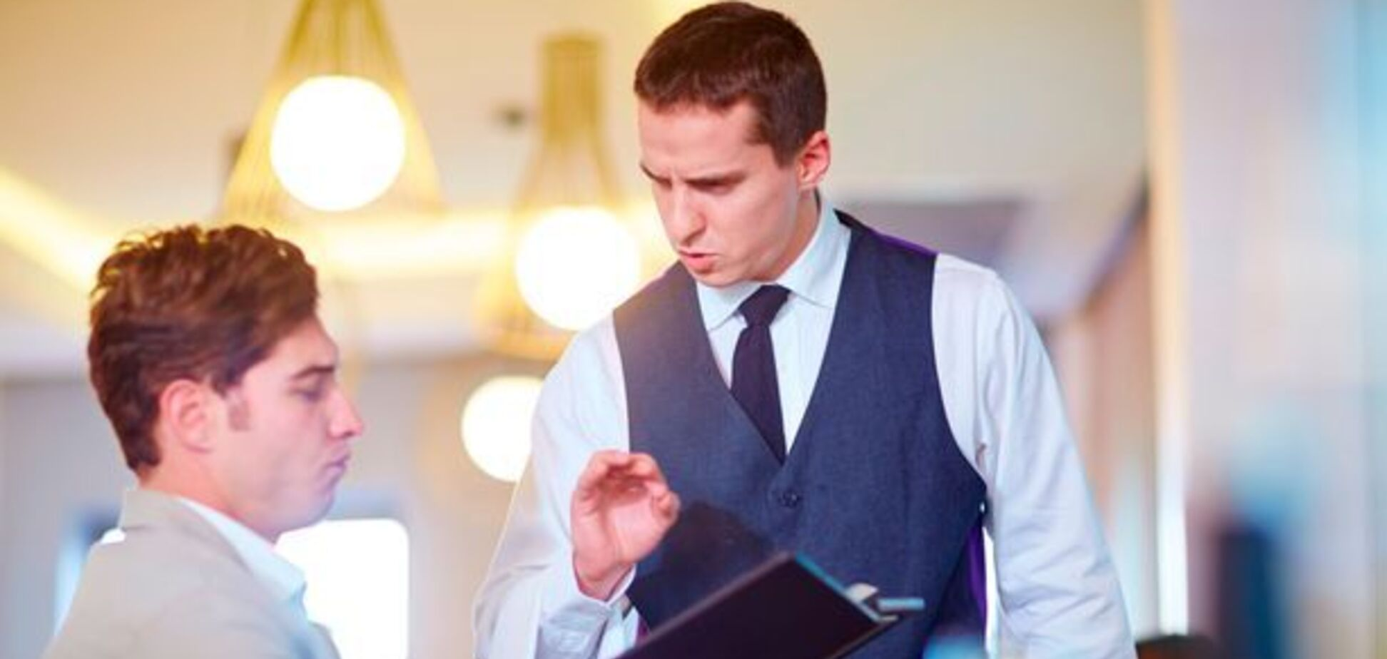 Секреты ресторанов раскрыли инсайдеры: как определить качество заведения