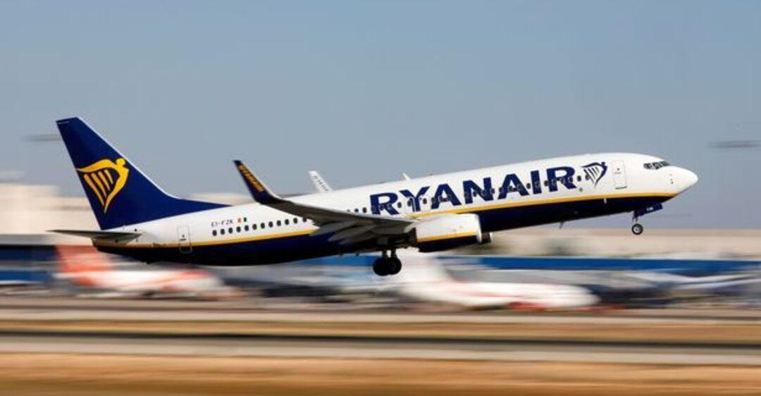 Пассажир сел не в тот самолет и по прилету закатил большой скандал