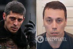 Ликвидация террориста Гиви: в 'ДНР' засадили на 12 лет 'агента СБУ'. Видео
