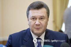 Скандал із 'чорною бухгалтерією' Януковича: Лещенко здав у ГПУ секретні документи