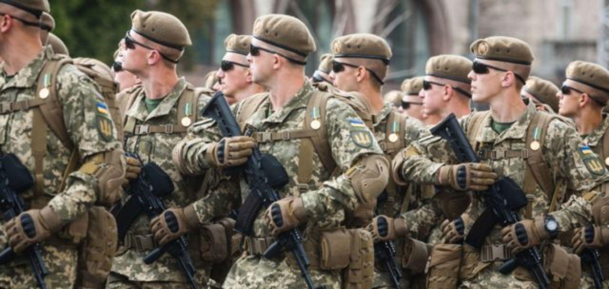 'Выглядит очень мутно!' Выяснились новые детали о возможных переговорах с 'Л/ДНР'