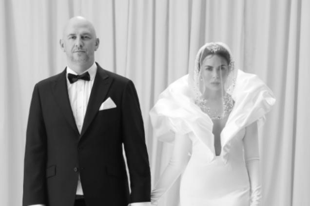 Свадьба Потапа и Насти: выяснилось тайное место звездной гулянки
