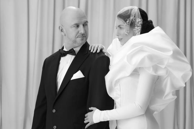 Тайная свадьба Потапа и Каменских подтвердилась: все подробности