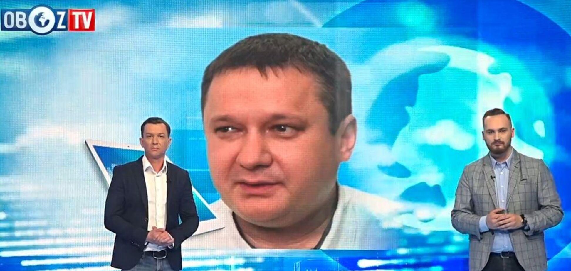 'Не можна гратися з відкритими списками': у КВУ зробили заяву про вибори