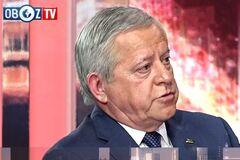 Насміхаються з України: екс-прем'єр розповів популярний в ЄС жарт