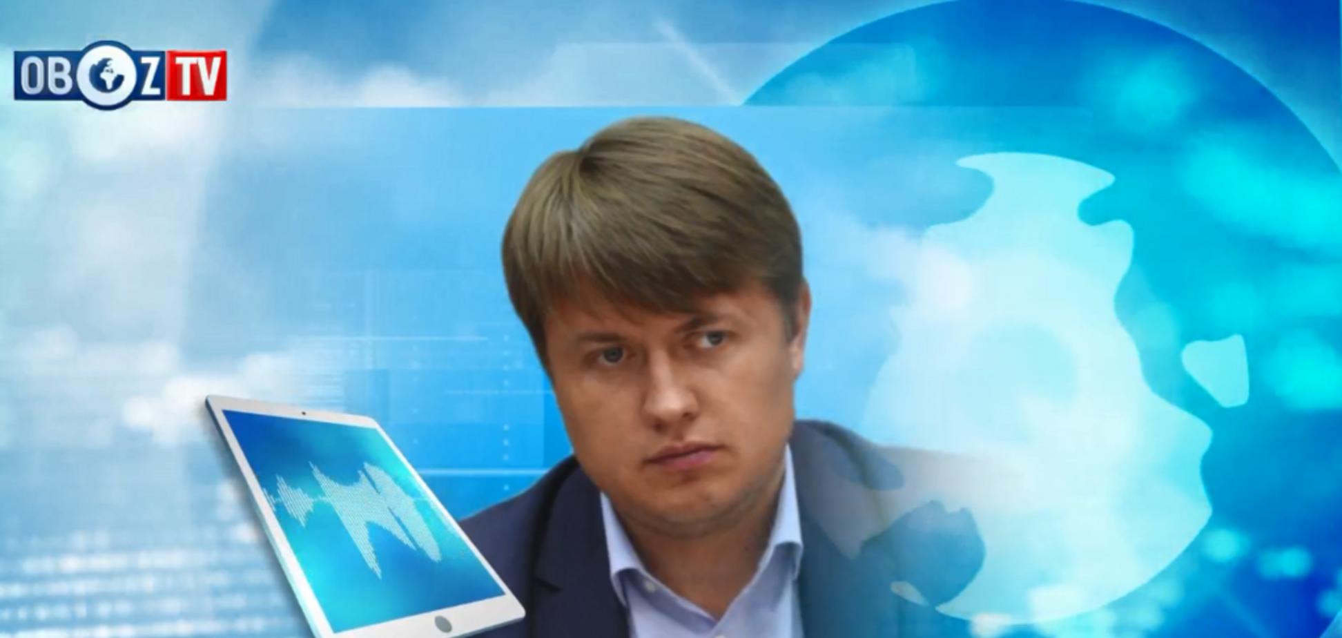 'Є суперечливі моменти': у Зеленського прояснили долю співпраці з МВФ