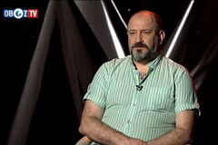 'Генштаб в доле': раскрыты истинные масштабы контрабанды на Донбассе