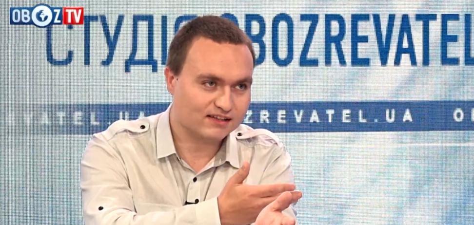 Газові переговори з Росією: експерт назвав три сценарії