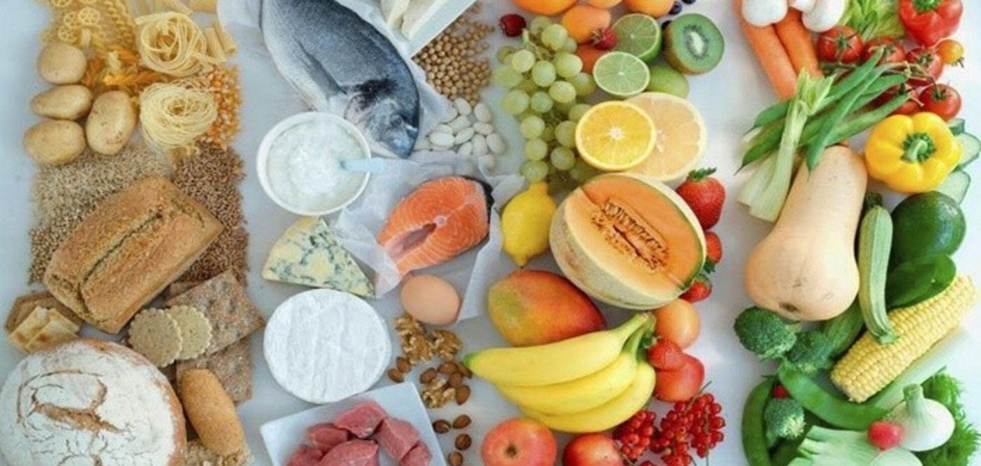 Як схуднути: дієтолог назвала альтернативи популярним шкідливим продуктам