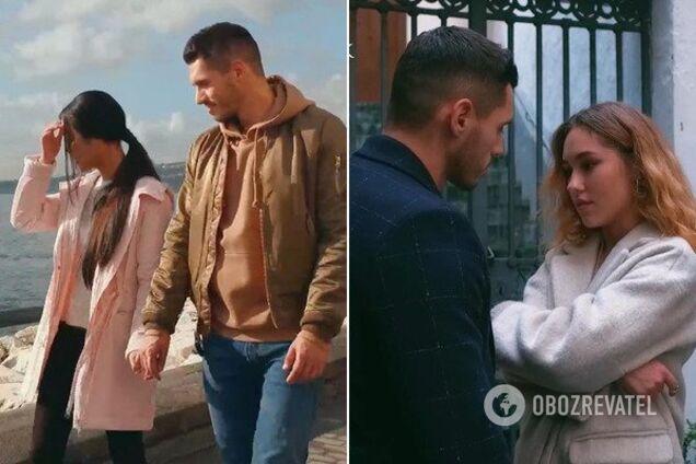 """""""Это был пи**ец"""": финалистки """"Холостяк-9"""" устроили Добрынину испытание"""
