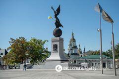 Нужно спасать: Харьков за время 'царствования' Кернеса катится к банкротству