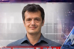 Это вредительство: экономист дал оценку заявлениям замглавы НБУ