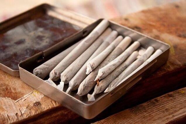 В Украине повысят цены на сигареты: названы новые цены и дата