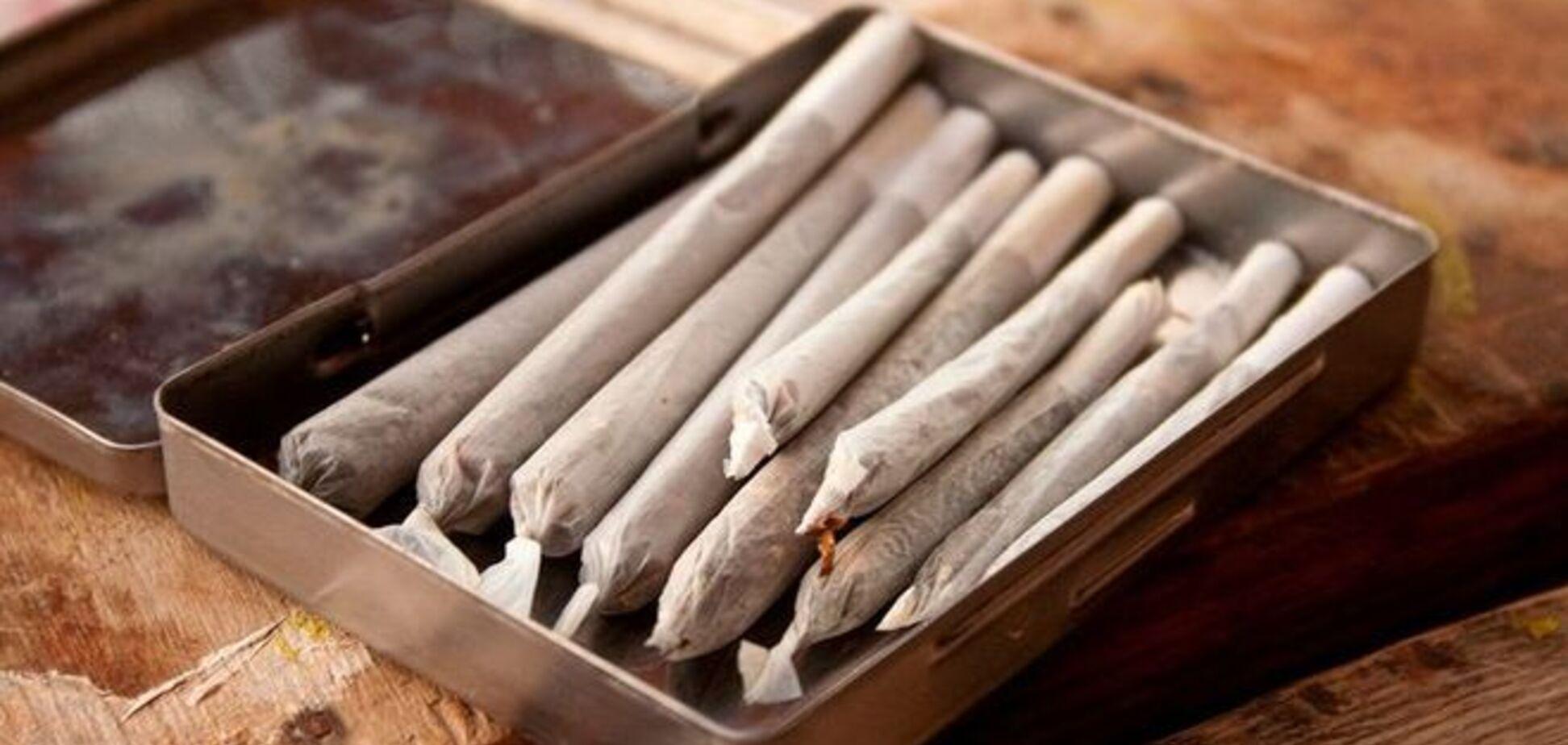 В Україні підвищать ціни на сигарети: названі нові ціни і дата
