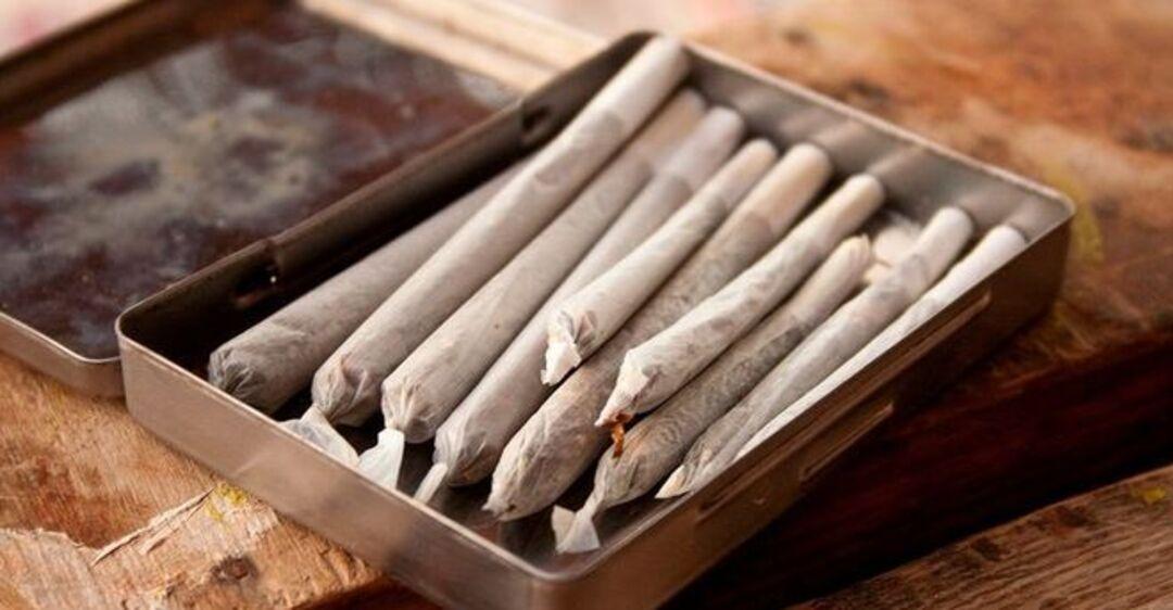 Рак обеспечен? Названы самые опасные сигареты