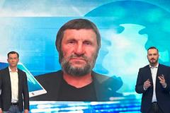 Голодування Клиха: правозахисник розповів на що сподіваються бранці Кремля