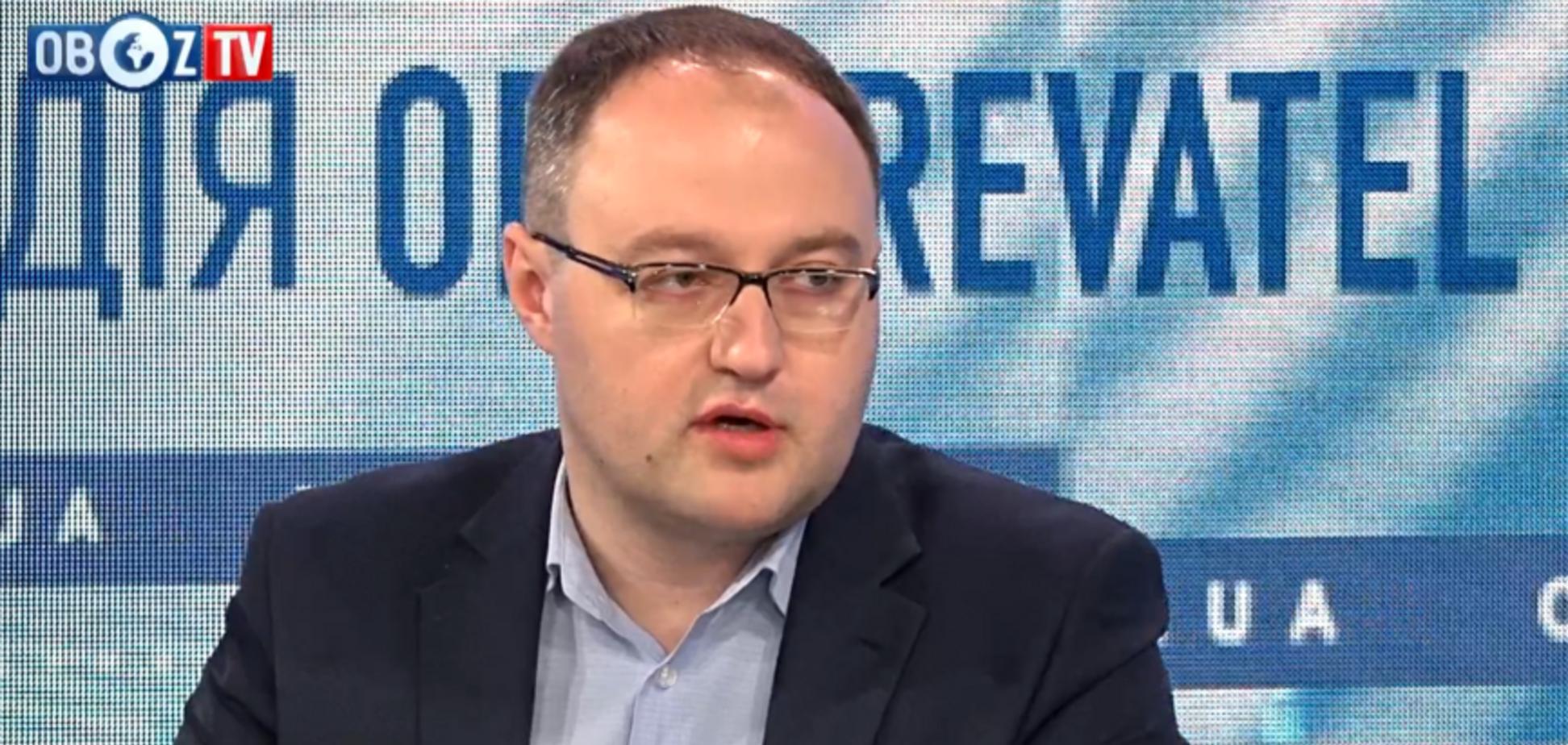 Перемога правопопулістів в Європі: як може змінитися ставлення до України