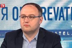 Україна може стати розмінною монетою на переговорах США і Росії: експерт